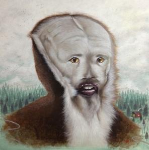 JM Alan-Deer-Ass