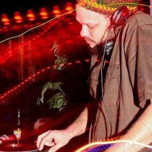 DJ UNITE