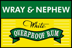 wray-and-nephew_logo